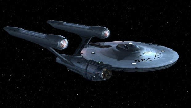yıldız gemisi kaptanları