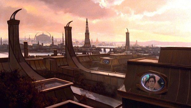 Cardassianın-Baş-şehri-Lakarian