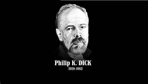 philip-k-dick