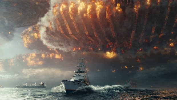 independence day resurgence 2