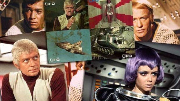 ufo-series