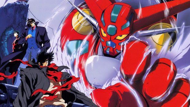 getter-robo-armageddon