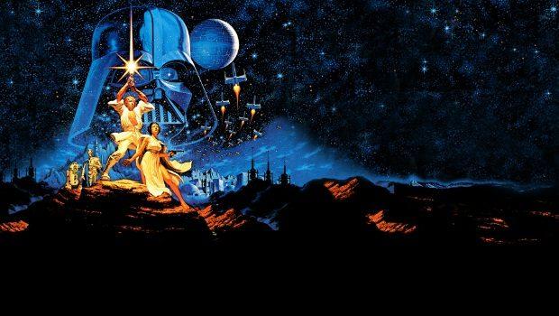 star-wars-kilavuzu
