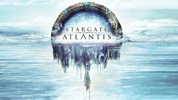 stargate-atlantis-kapak