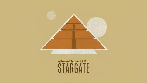 stargate-yildiz-gecidi