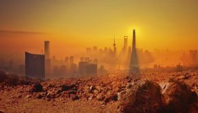 city-on-mars-main