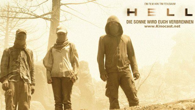 hell_film