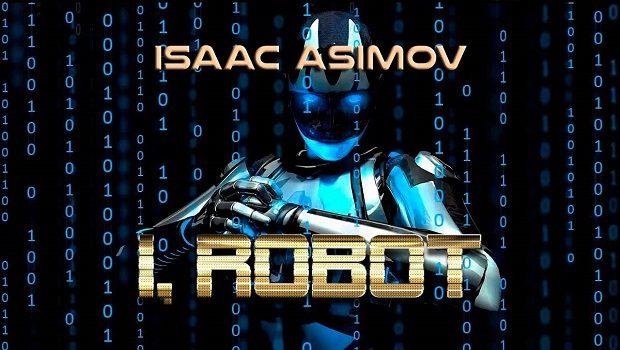 isaac-asimov-i-robot