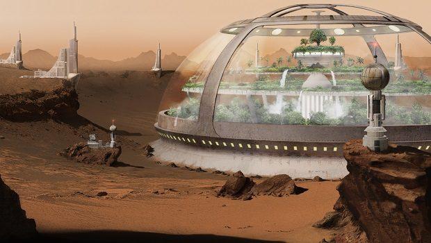 mars-koloni