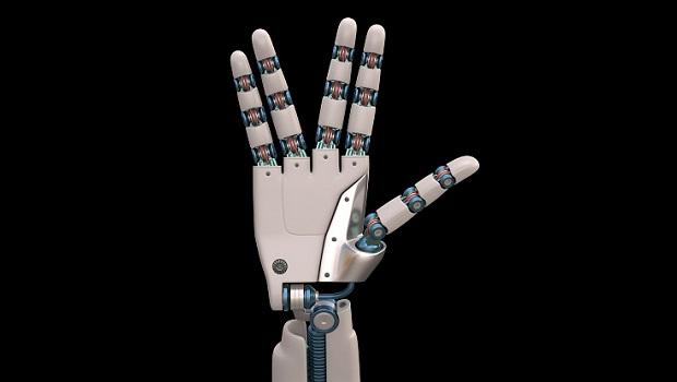 robotik-protez