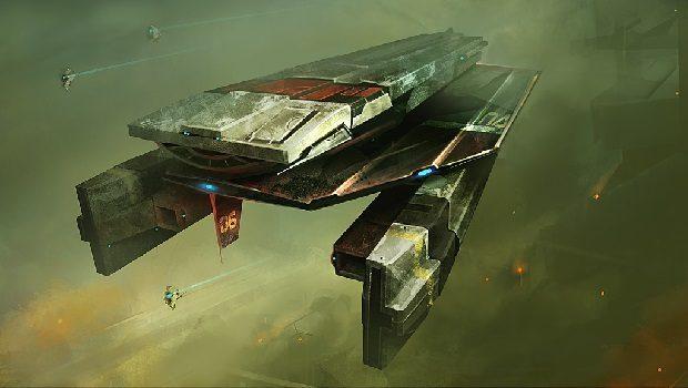 spaceship2_cg2