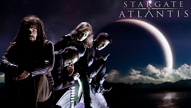 stargate_atlantis-crew