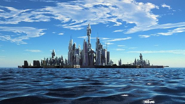 stargate_atlantis_city