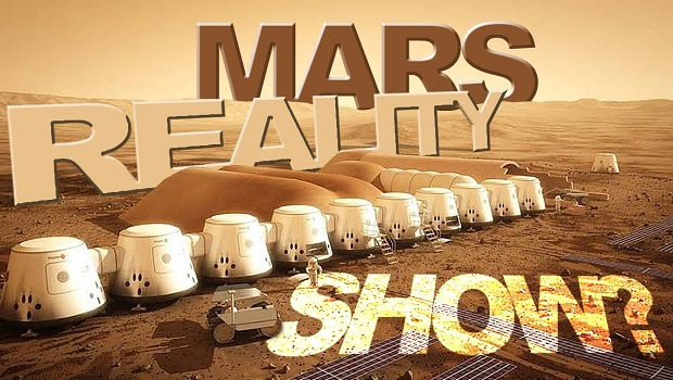 mars-reality-show