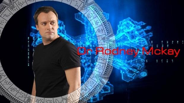 rodney-mckay