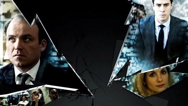 black-mirror-3