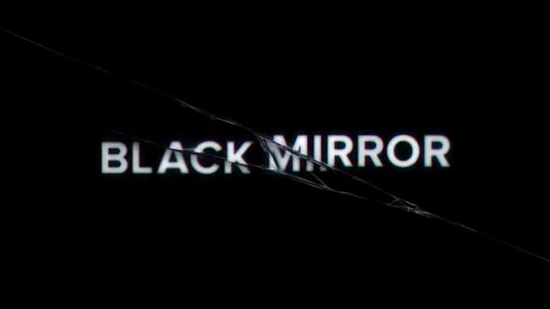 black-mirror-5