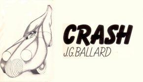 crash-ballard