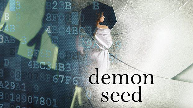 demon-seed-tpbk