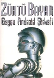 geysa-android-sirketi-kitap