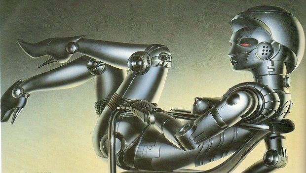geysa-android-sirketi