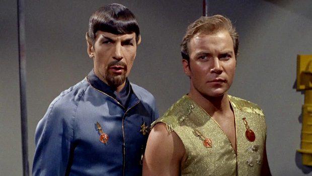 kirk-spock-mirrormirror