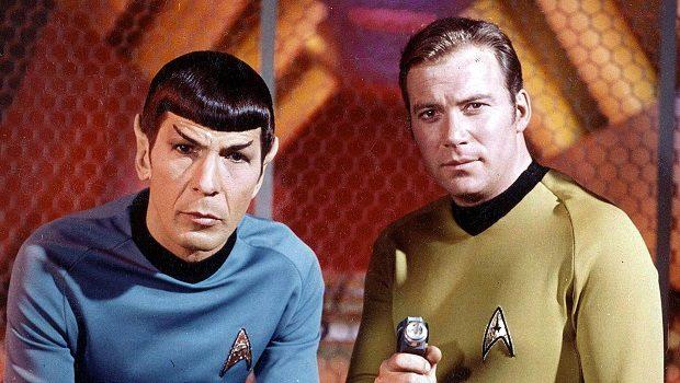 kirk-ve-spock