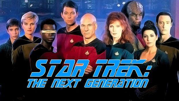 star_trek_the_next_generation