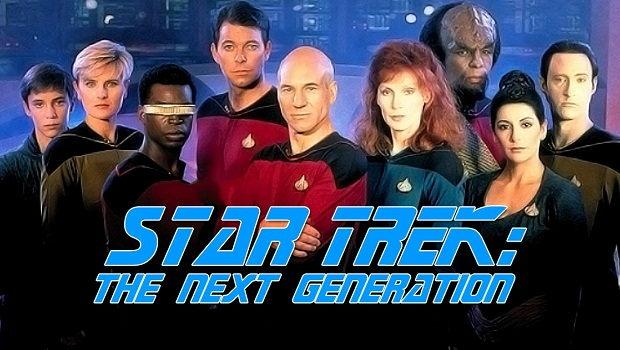star_trek_the_next_generation