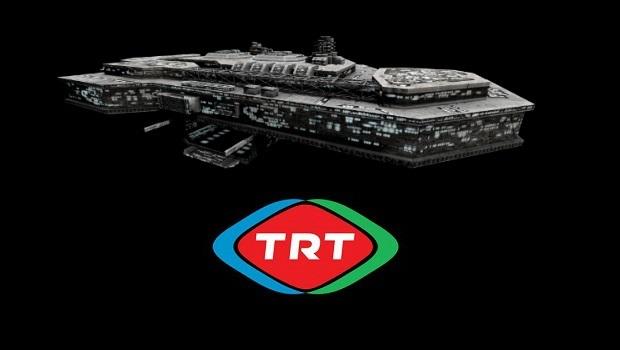 trt-bilimkurgu