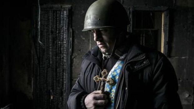 141230144559_religion_soldier_464x261_bbc_nocredit