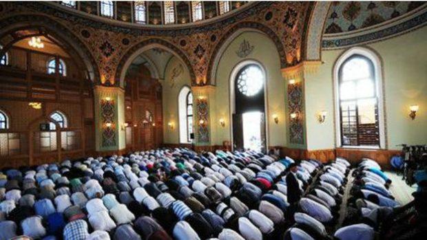 141230144855_religion_muslims_464x261_bbc_nocredit