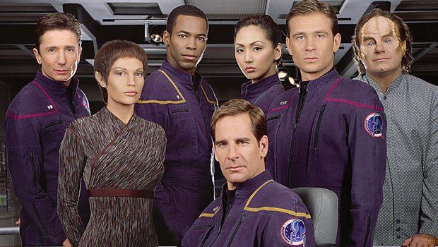 star-trek-enterprise-ekip