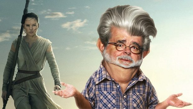 the-people-vs-george-lucas