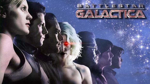 battlestar-galactica-kapak