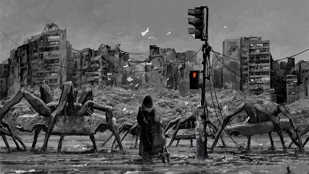 bilimkurguda-distopyalar-2