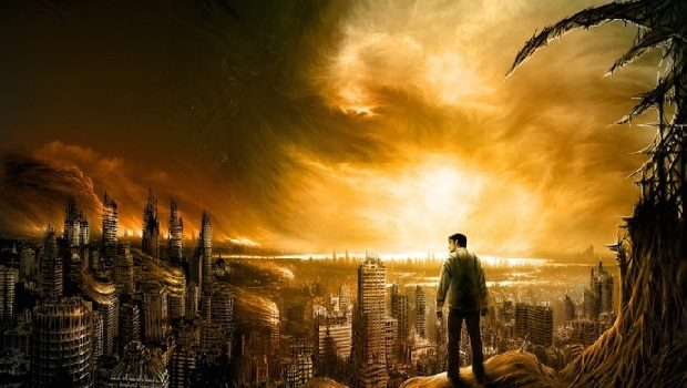 bilimkurguda-distopyalar-7