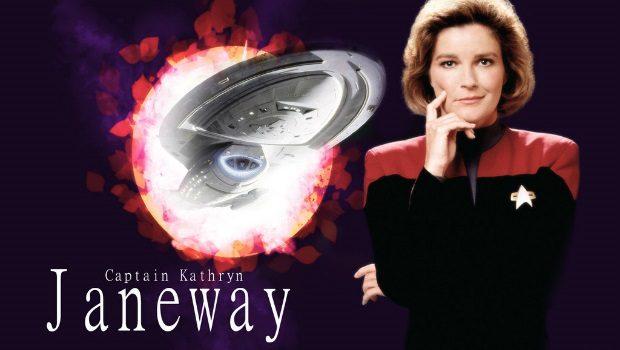 captain_janeway