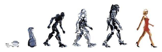 cylon-evolution