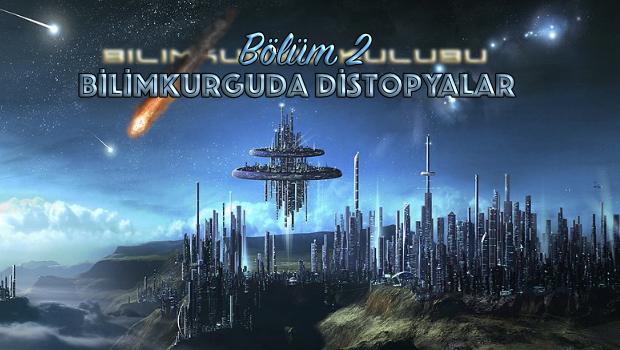 distopyalar-2