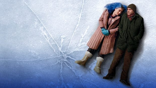 eternal-sunshine