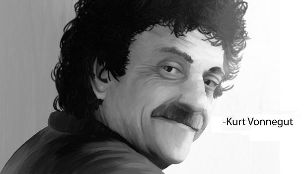 kurt-vonnegut-kapak