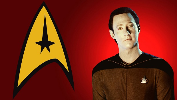 star-trek-data