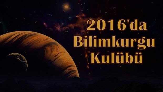 BKK 2016