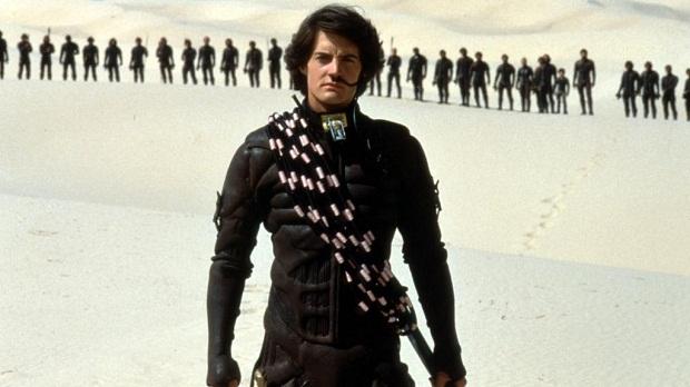 dune1984