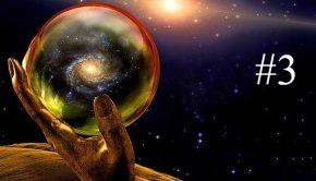 Evrenin-termodinamiği