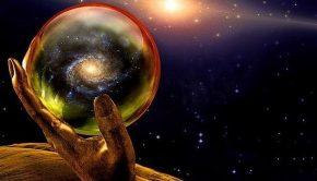 evrenin-termodinamigi