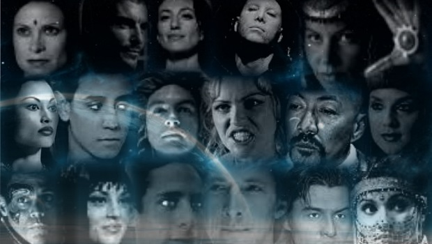 Goa_uld_System_Lords