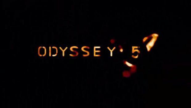 Odyssey_5_intro