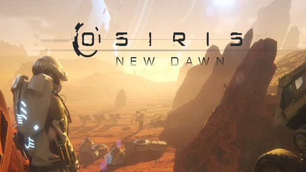 Osiris-New-Dawn